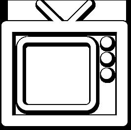 Ремонт телевизоров в Симферополе